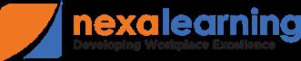 NexaLearning