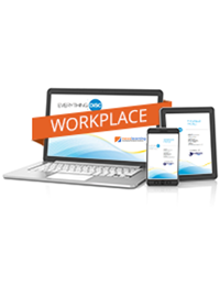 Everything DiSC Workplace - NexaLearning
