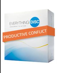 Productive Conflict Facilitators Kit - NexaLearning